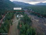 875 Wilderness Rd. - Photo 3