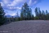 875 Wilderness Rd. - Photo 30