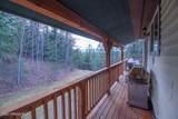 875 Wilderness Rd. - Photo 31