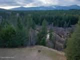 875 Wilderness Rd. - Photo 36