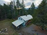875 Wilderness Rd. - Photo 38