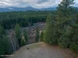875 Wilderness Rd. - Photo 39