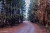875 Wilderness Rd. - Photo 4