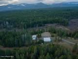 875 Wilderness Rd. - Photo 41