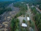 875 Wilderness Rd. - Photo 42