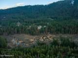 875 Wilderness Rd. - Photo 43