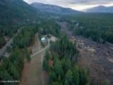 875 Wilderness Rd. - Photo 45