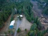 875 Wilderness Rd. - Photo 46
