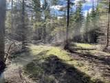 nka Windswept Ct. - Photo 1