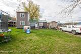6872 Labrosse Hill St - Photo 1