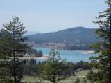 NNA Moose Mtn 338700A - Photo 1