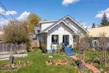 101 Miller Ave - Photo 1