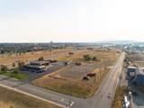 L6-8 4th Ave - Photo 1