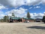 6160 Highway 54 - Photo 1