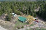 9 Charlie Creek Rd - Photo 33