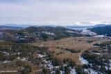 NKA Carpenter Creek Rd - Photo 1