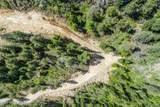 1C, 1F, 1G Summit At Granite Ridge - Photo 10