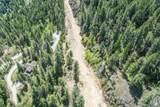 1C, 1F, 1G Summit At Granite Ridge - Photo 11