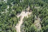 1C, 1F, 1G Summit At Granite Ridge - Photo 12