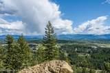 1C, 1F, 1G Summit At Granite Ridge - Photo 15