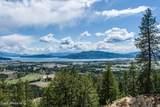 1C, 1F, 1G Summit At Granite Ridge - Photo 16