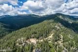 1C, 1F, 1G Summit At Granite Ridge - Photo 17