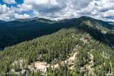 1C, 1F, 1G Summit At Granite Ridge - Photo 18