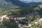 1C, 1F, 1G Summit At Granite Ridge - Photo 20