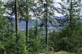 1C, 1F, 1G Summit At Granite Ridge - Photo 21