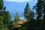 1C, 1F, 1G Summit At Granite Ridge - Photo 26