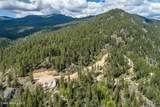 1C, 1F, 1G Summit At Granite Ridge - Photo 3