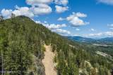 1C, 1F, 1G Summit At Granite Ridge - Photo 4
