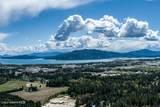 1C, 1F, 1G Summit At Granite Ridge - Photo 5