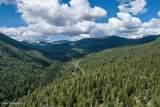 1C, 1F, 1G Summit At Granite Ridge - Photo 6