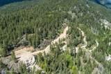 1C, 1F, 1G Summit At Granite Ridge - Photo 7