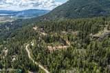 1C, 1F, 1G Summit At Granite Ridge - Photo 8