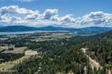 1C, 1F, 1G Summit At Granite Ridge - Photo 9