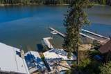 8186 Tall Pines Rd - Photo 29