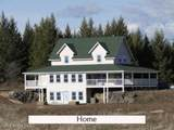 1015 White Pine Flats Rd - Photo 1