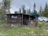 420 Lightning Creek Rd - Photo 15
