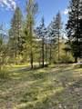 420 Lightning Creek Rd - Photo 2