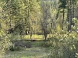 420 Lightning Creek Rd - Photo 3