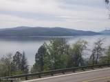 43853 Highway 200 - Photo 17