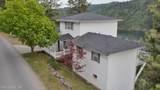 3208 Fernan Hill Rd - Photo 1