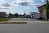 416 Olive Ave - Photo 1