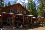 528 Trapper Creek Rd - Photo 1