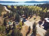 318 Coeur D Alene Lake Dr - Photo 1