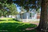 14921 Meadow View Ct - Photo 1