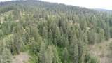 NNA Bobsled Trail - Photo 6