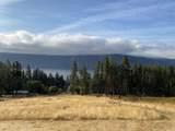 NNA Cape Horn Rd - Photo 1
